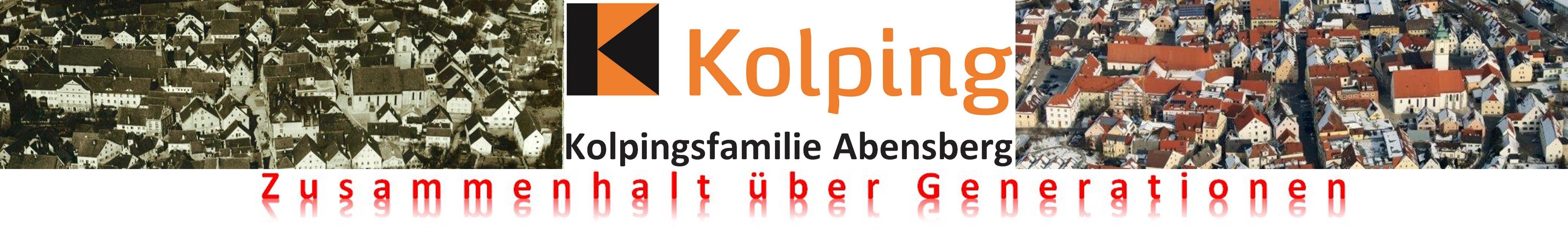 Kolping Abensberg